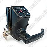 ADEL 3398-B  (биометрический)