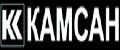 Домофоны Камсан