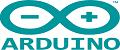 Домофоны Arduino