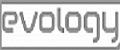 Домофоны Evology
