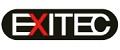 Видеоглазки Exitec
