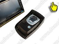 Видеодомофон Rec sensor 1+1 вызывная панель сбоку