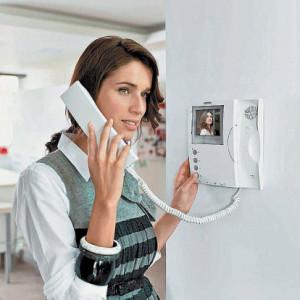Відеодомофон- виробництво, продаж і установка даного виду системи безпеки. Сфери застосування
