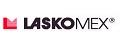 Домофоны Laskomex