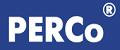 Электромеханический замок Perco