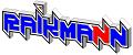 Домофоны Raikmann